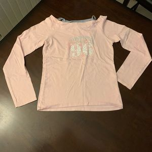 Other - Long Sleeves T-Shirt